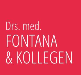 Dr. Fontana Orthopäde Berlin Mitte
